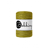 Bobbiny Baby Makrame Lanka Golden Kiwi - Limited Edition 1.5mm 100m thumb