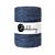 Bobbiny Makrame Lanka Silverly Jeans - Limited Edition 5mm Image