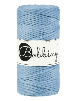 Makrame Lanka Baby Blue 3mm