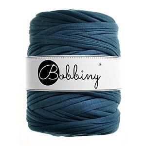 Bobbiny Dark denim T-Shirt Lanka Image