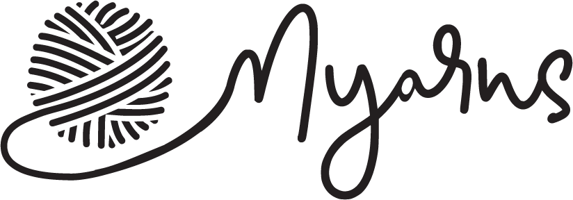 Myarns.com